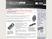 securestix.com