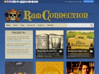 rumconnection.com