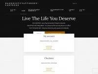 bankruptcyattorney-lasvegas.com