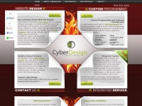 cyberdesign.com