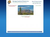 storageauctionsphoenix.com