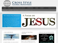 Crossstyle.org