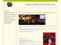 cinemalaplacita.com