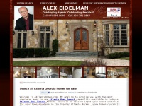 Search Homes for Sale Atlanta, Alpharetta, Cumming, Forsyth Fulton. Foreclosure Homes, Short Sale