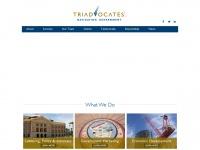 triadvocates.com
