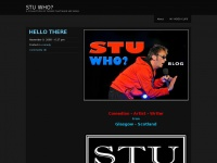 stuwho.wordpress.com