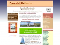 fountainhillsrental.us