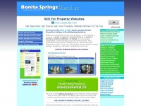 bonitaspringsrental.us