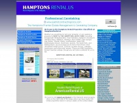 Hamptonsrental.us