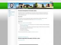 edc2.org Thumbnail