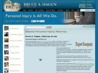 Hagen-law.com
