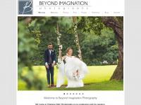 beyond-imagination.co.uk