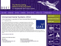 unmanned-aerial-systems.com