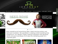ideaseat.com