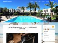 Reservas-hoteles.net