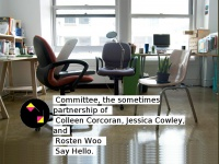 Bycommittee.net
