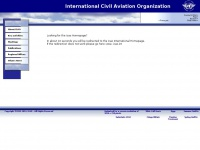icao.org