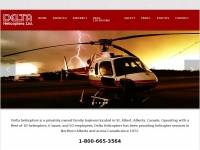 deltahelicopters.com