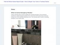 Fgsconferenceblog.org