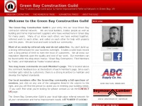 greenbayconstructionguild.us