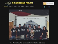 Thementoringproject.org