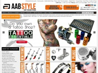 Aabstyle.com