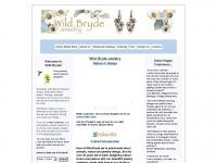 wildbryde.com