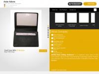 adoragifts.com