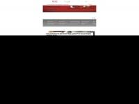 ricoh-europe.com