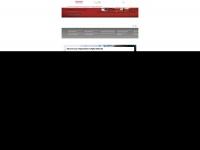 ricoh.co.uk