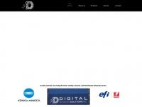 digitalofficemachines.com