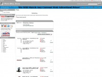 paperdrillstore.com