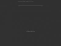 vacuumsealingstore.com