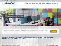 blueline.uk.com