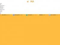coinma.com