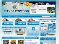 Home | City of Lynwood