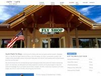 southplatteflyshop.com