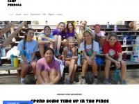 pendola.org