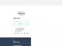 Ivsbdc.org