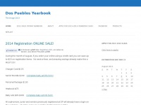 Dpyearbook.org