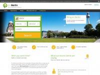 oh-berlin.com