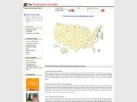 theforeclosurelistings.net