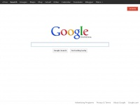 google.dm