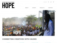hopecampaign.org