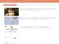 zoestrauss.com