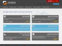 ahosting.net