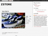 myzstore.blogspot.com