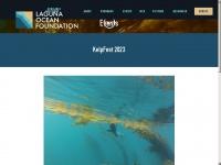 kelpfest.org Thumbnail