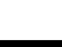 changeforbalance.com