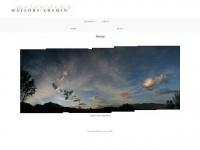 mallorycremin.com